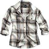 Surplus Camisa para Hombre