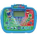 VTech 80-175904 PJ Masks educatieve tablet educatief speelgoed, meerkleurig
