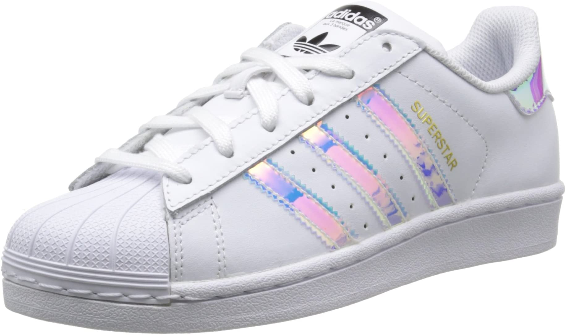 chaussures adidas fille amazon