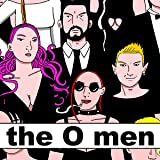 The O Men (Issues) (12 Book Series)