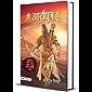 Main Aryaputra Hoon (Hindi Edition)