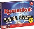 Jumbo 17571 - Original Rummikub Classic