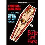 Burke & Hare [DVD] (IMPORT) (No English version)
