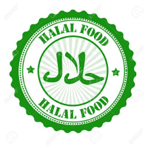 71HGT9D%2BT1L - Startup islamica. Halal attraverso la blockchain