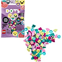 LEGO 41908 Extra Dots - Series 1