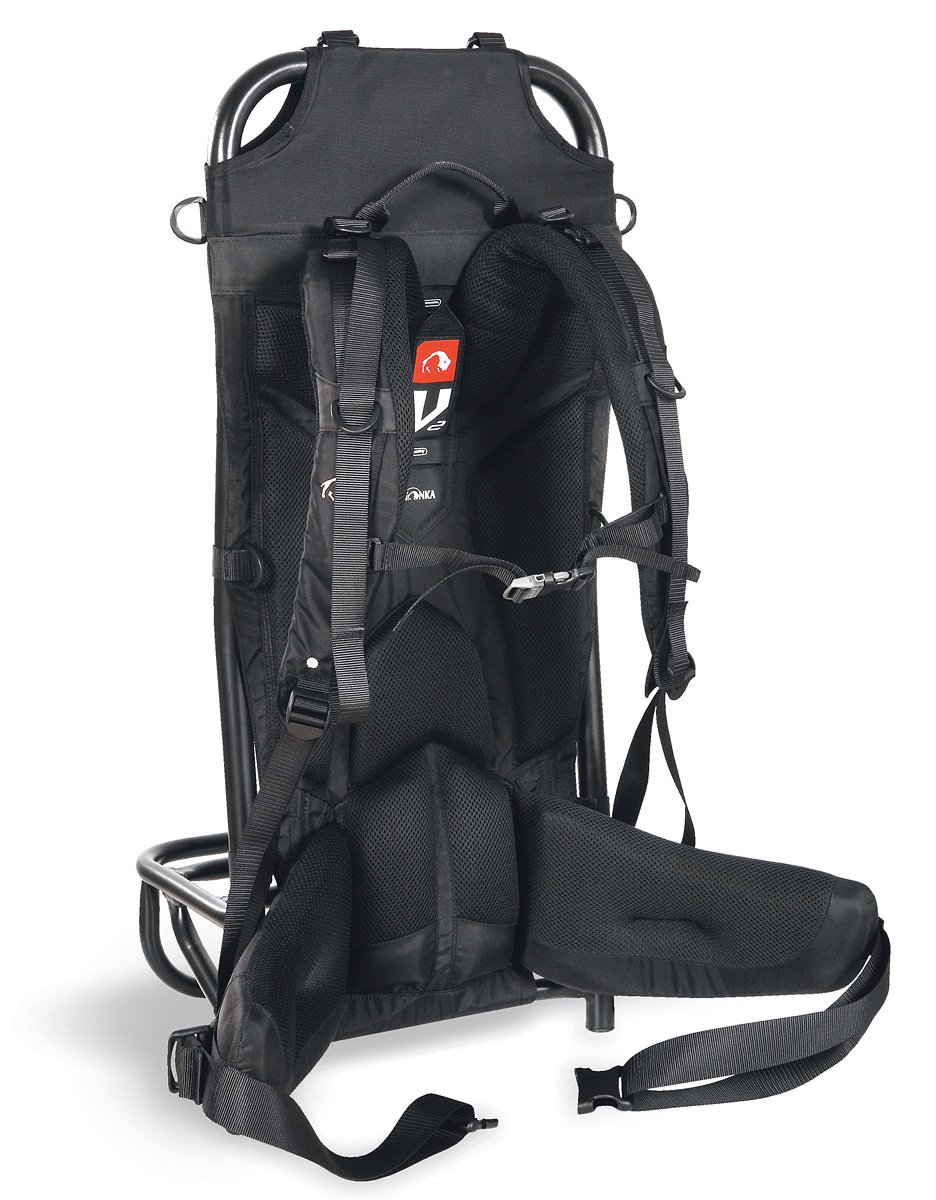 71HHDSZQhEL - Tatonka  Lastenkraxe  Outdoor  Pack Frame