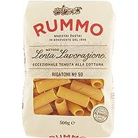 Rummo Rigatoni - 500 gr