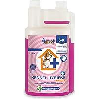 JIBSS Kennel Hygiene, 1 LTR