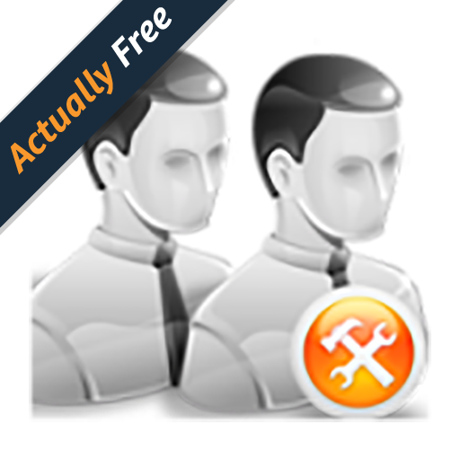duplicate-contacts-remover-utilities-underground