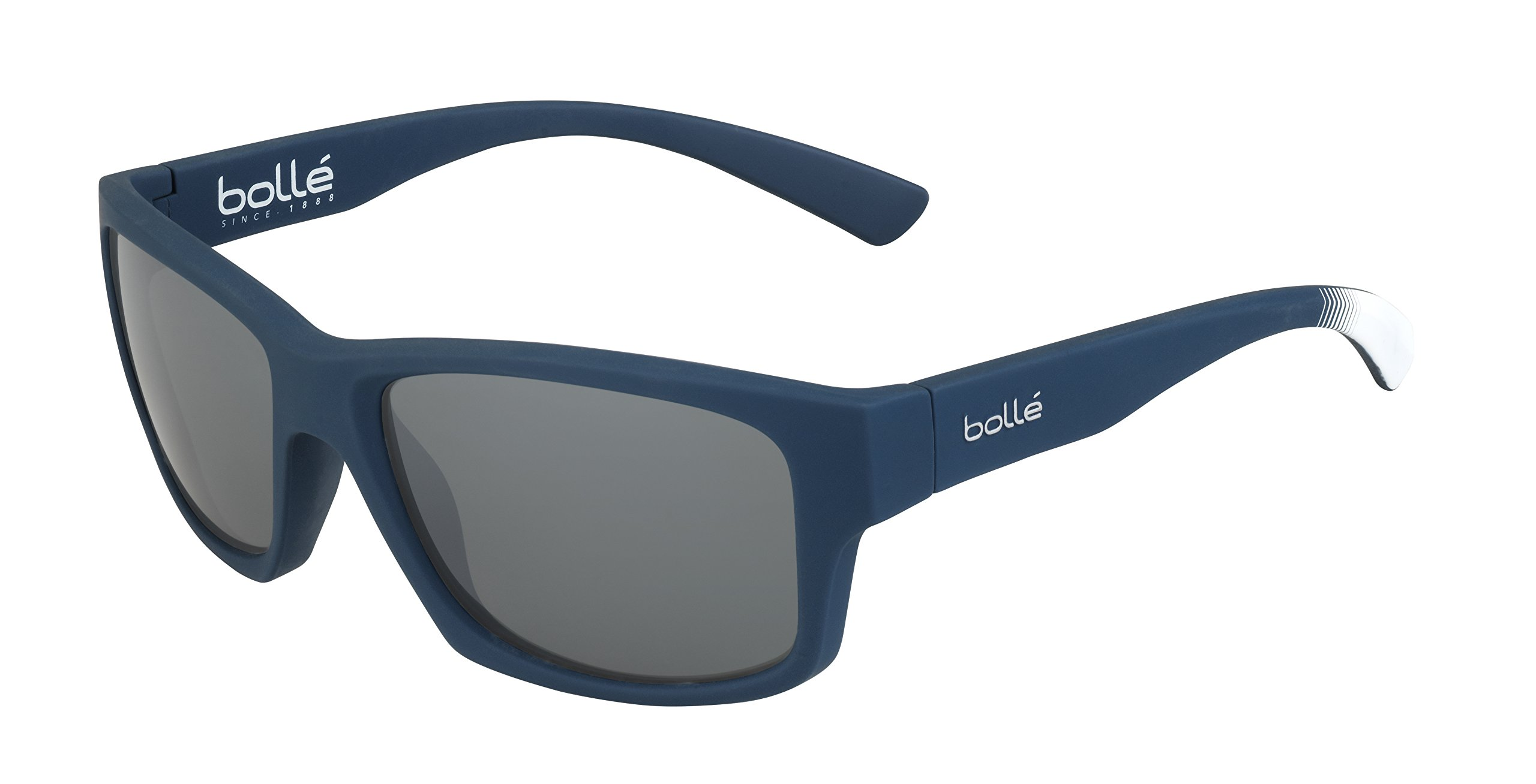 297d536796 bollé Holman Gafas, Unisex Adulto - Hombre Moderno