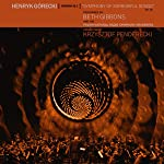 Henryk Górecki: Sinfonie 3