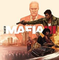 The Art of Mafia III