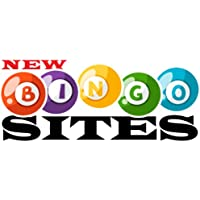A Complete Guide to Online Bingo Gaming