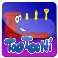 TooTooNi! for Toddlers & Kids