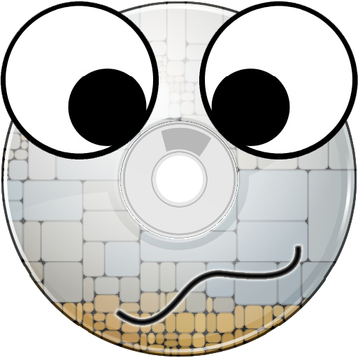 cereal-sounds-and-ringtones