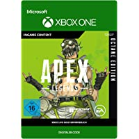 Apex Legends Octane Edition | Xbox One - Download Code