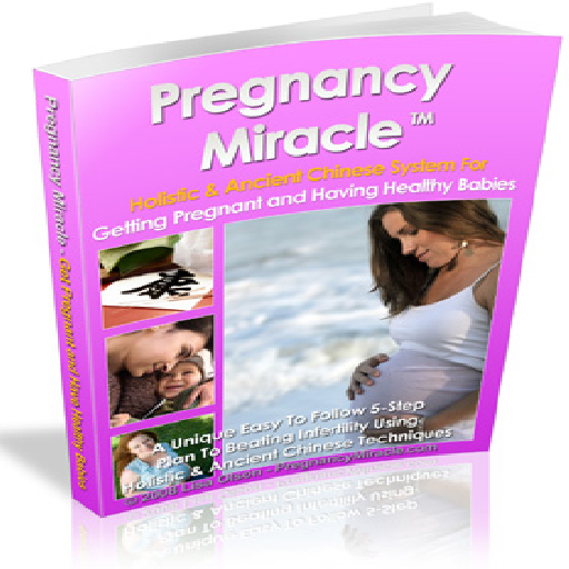 The Pregnancy Miracle