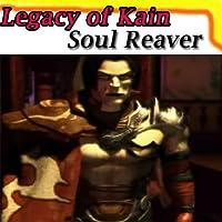 Guide for Legacy of Kain Soul Reaver