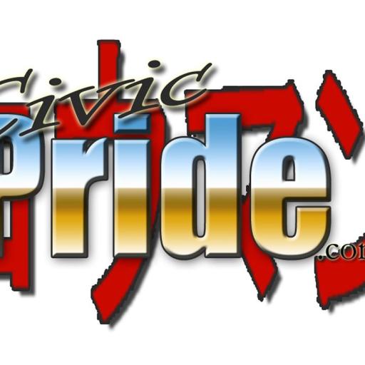 honda-civic-pride