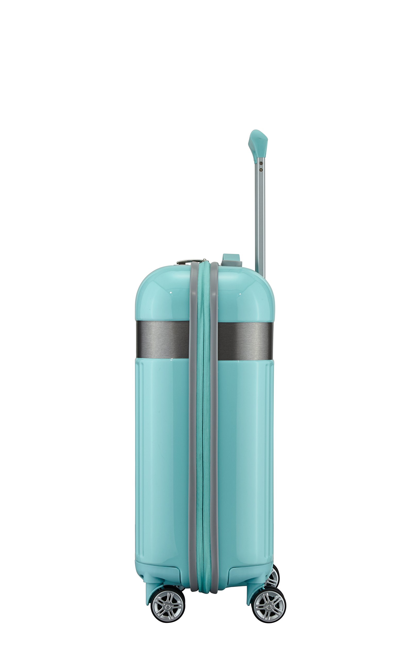 Gepckserie-Spotlight-Flash-Edle-TITAN-Trolleys-und-Beautycases-in-knallbunten-Trendfarben