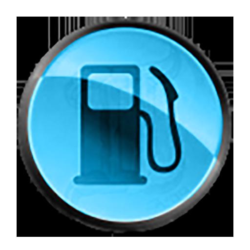 car-fuel-calculator