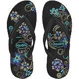 Aqualite Women's Hqg00060l Flip Flop