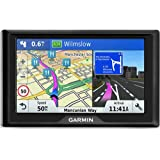 Garmin Drive 51 LMT-S - GPS Auto - 5 Pouces - Carte Europde SU Sud Noir