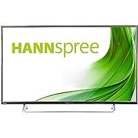 "Hannspree Hanns.G HL 407 UPB 39.5"" Full HD TFT Black computer monitor - computer monitors (100.3 cm (39.5""), 1920 x 1080 pixels, LED, 8.5 ms, 260 cd/m², Black)"