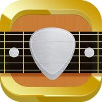 Guitar Chord Sounds