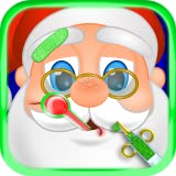 by Detention Apps3,591%Sales Rank in Apps & Games: 327 (was 12,070 yesterday)Buy new: £0.61
