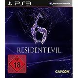 Resident Evil 6 Uncut [Edizione: Germania]