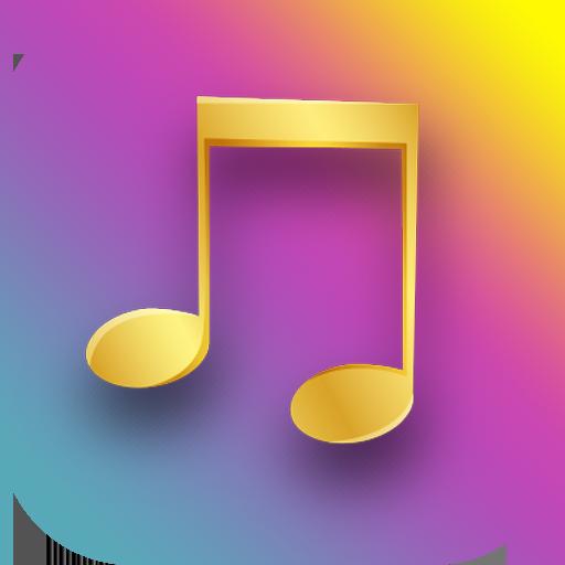 Guide: MP3 Musik herunterladen - Musik online herunterladen