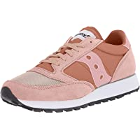 Saucony Jazz Original Vintage Shoes, Sneakers Donna