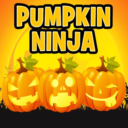 (Scary Halloween-desserts)