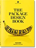 The Package Design Book: BU (Bibliotheca Universalis)