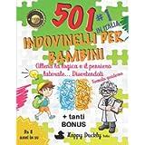 Libri su sport e attività all'aria aperta per ragazzi
