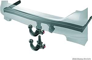 Abnehmbare Anhängerkupplung Für Bmw X1 F48 Bmw 2er F45 F46 Und Mini F54 F60 Auto