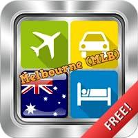 Travel to Melbourne, Australia