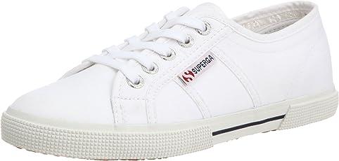 Superga 2950 Cotu - Sneakers unisex