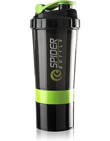 e5cf2e27e88 Cycling Water Bottles Online : Buy Water Bottles for Cycling in ...