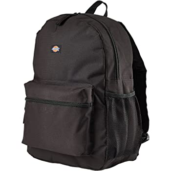 Converse Edc Backpack Bags Black - One Size  Converse  Amazon.co.uk ... 487057d3587f3