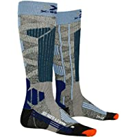 X-Socks Ski Rider 4.0 Wmn Calzini Donna