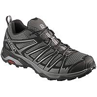 Salomon L40125000 Synthetic X Ultra 3 Prime Men's Hiking Shoe