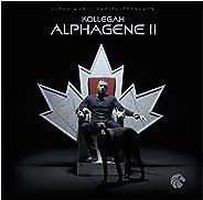 Alphagene II [Explicit]