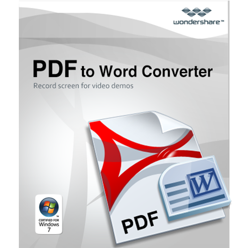 wondershare-pdf-to-word-converter-easily-convert-encrypted-pdf-files-download