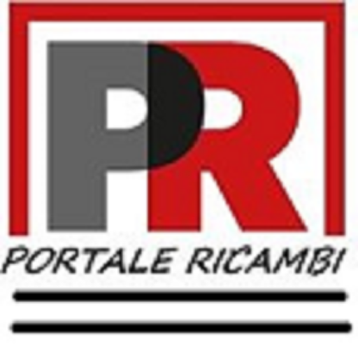 Portale Ricambi Auto