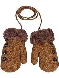 Gants et moufles bébé garçon   Amazon.fr 52719eebbd4