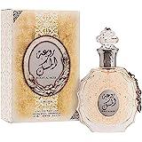 Lattafa Rouat Al Musk For - perfumes for women 100ml - Eau de Parfum
