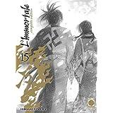 L'immortale. Complete edition (Vol. 15)