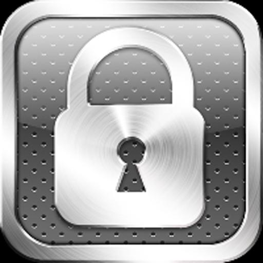 Password Database
